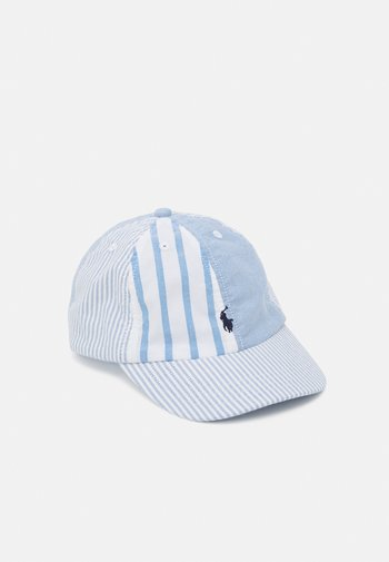 BASEBALL APPAREL ACCESSORIES HAT UNISEX
