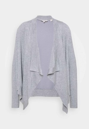 MANDIIY - Cardigan - grey