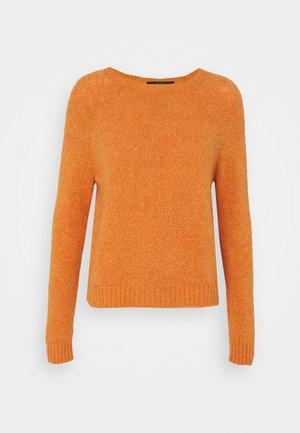 GEO - Jumper - orange