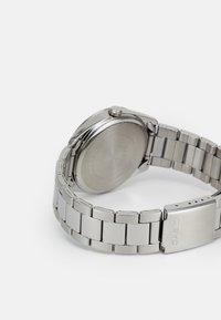 Casio - Hodinky - silver-coloured - 1
