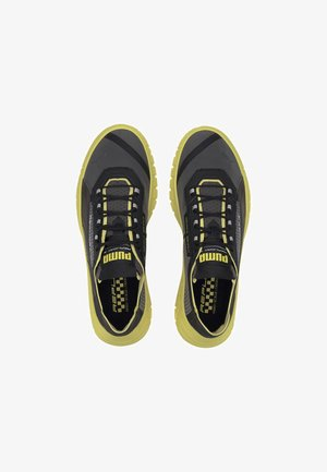 PUMA REPLICAT-X SD TECH TRAINERS UNISEX - Sneakers - castlerock-meadowlark