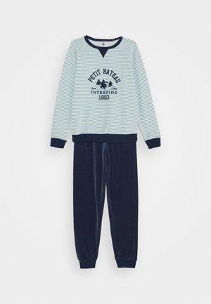 LINEAIRE SET - Pyjamas - medieval/multico