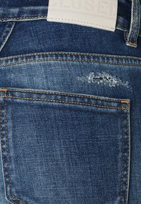 CLOSED - BAKER - Slim fit jeans - mid blue - 6