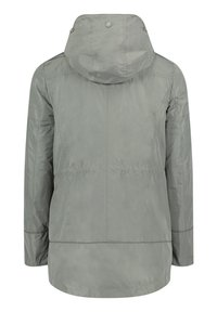 Gil Bret - MIT KAPUZE - Light jacket - sedona sage - 4