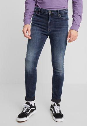 SIMON SKINNY - Jeans Skinny Fit - william