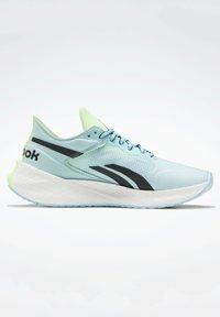 Reebok - FLOATRIDE ENERGY SYMMETROS - Stabilty running shoes - blue - 11