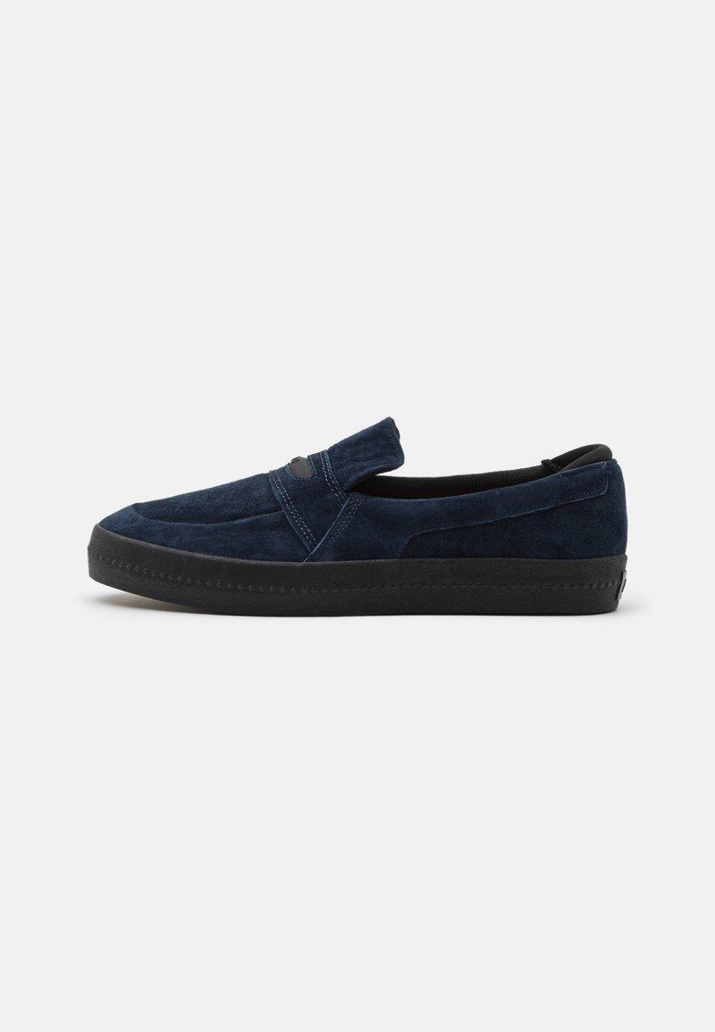 Globe - LIAIZON - Sneakers laag - midnight blue