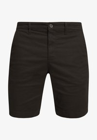 Lyle & Scott - Shorts - jet black - 3