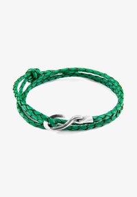 Anchor & Crew - Rannekoru - green - 1