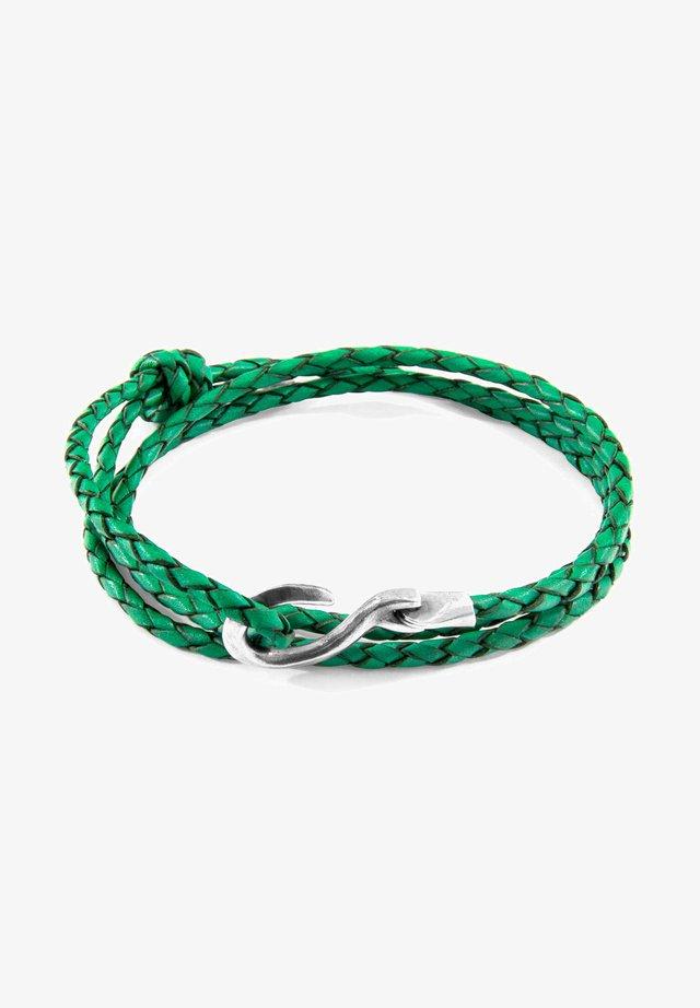 Rannekoru - green
