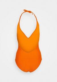 NON COMMUN - JOSEPH - Plavky - orange - 1