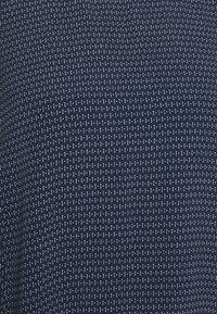 Esprit - Robe d'été - navy - 2