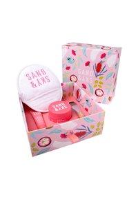 Sand&Sky - AUSSIE DREAM TEAM SET - Set de soins du visage - - - 1