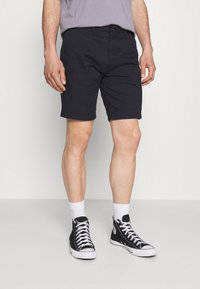 Scotch & Soda - STUART CLASSIC - Shorts - night - 0