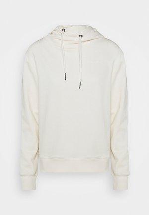 ALICIA - Sweatshirt - offwhite