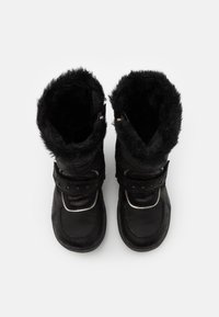 Primigi - Zimní obuv - nero - 3