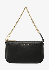 MICHAEL Michael Kors - Across body bag - black - 5
