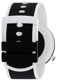 Swatch - POPLOOKING - Watch - black - 4
