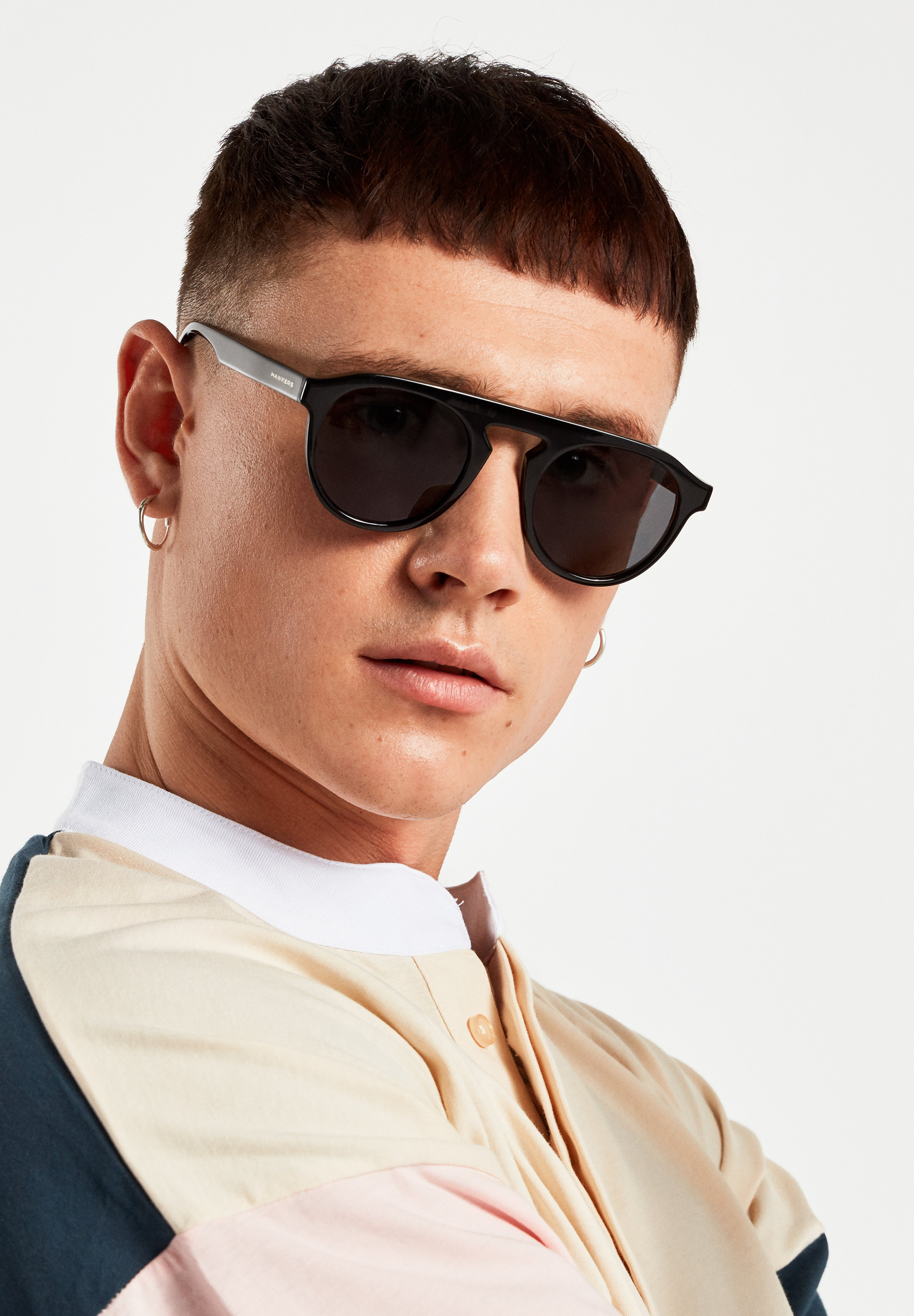 Herren BLAST - Sonnenbrille