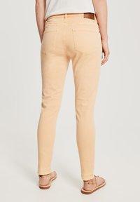 Opus - Slim fit jeans - melba - 1