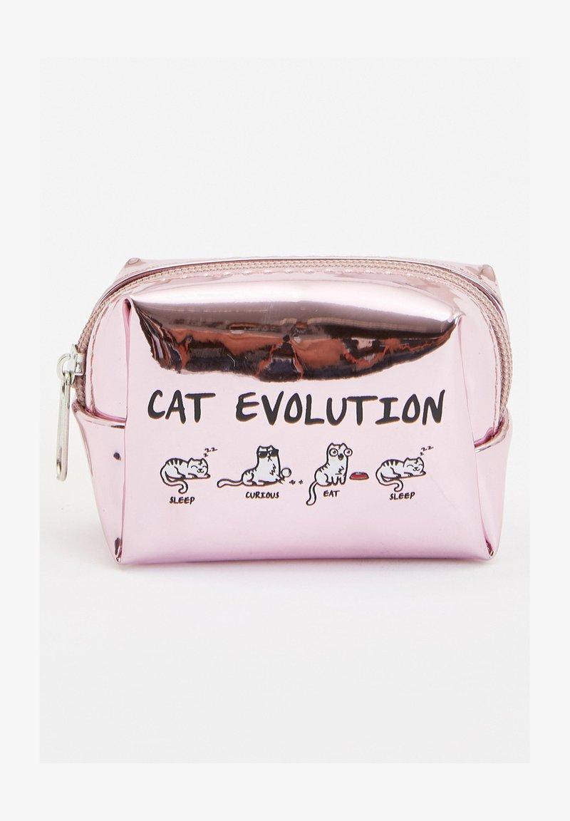 DeFacto - Handbag - pink