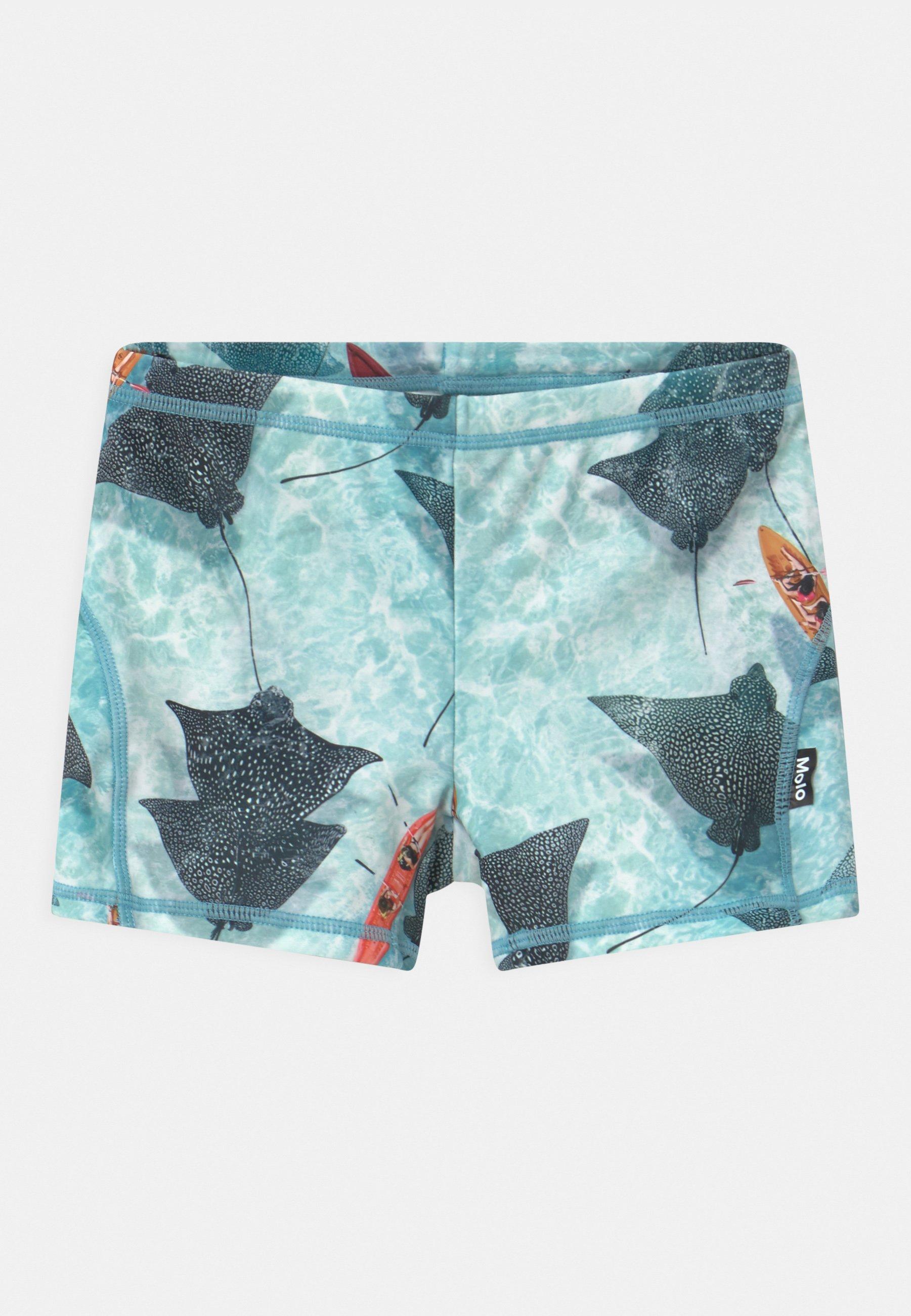 Kinder NORTON - Badehose Pants