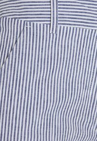 WEEKEND MaxMara - CANASTA - Trousers - azurblau - 2
