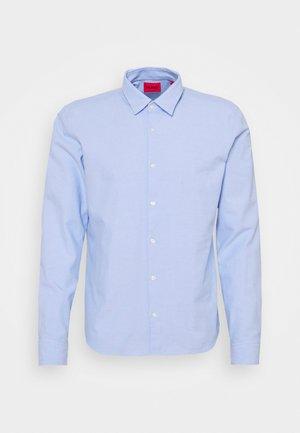 ERMO - Formal shirt - light/pastel blue