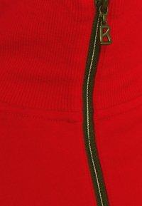 Bogner Fire + Ice - IRENE - Pullover - red - 2