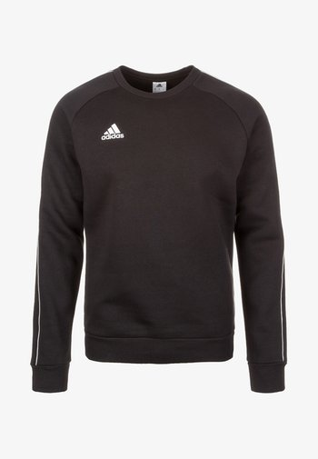 CORE ELEVEN FOOTBALL LONG SLEEVE PULLOVER