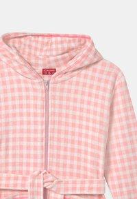 Claesen's - GIRLS  - Dressing gown - pink - 2