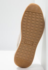 JETTE - Trainers - gold - 5