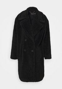 Marella - PERAK - Winter coat - nero - 4