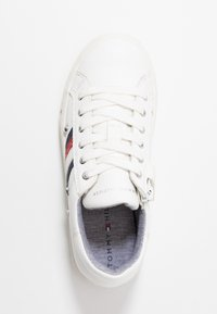 Tommy Hilfiger - Sneaker low - white - 1