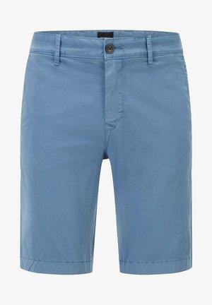SCHINO - Short - blue