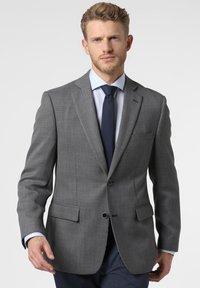 Andrew James - Suit jacket - grau - 0