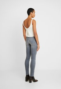 LTB - MOLLY - Jeans Skinny Fit - luce wash - 2