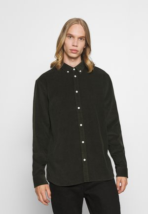 WALTHER - Shirt - rosin