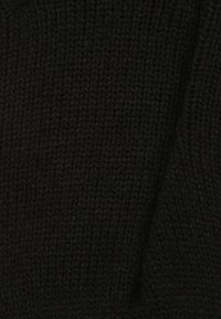 Carhartt WIP - WATCH GLOVES UNISEX - Rękawiczki pięciopalcowe - black - 3