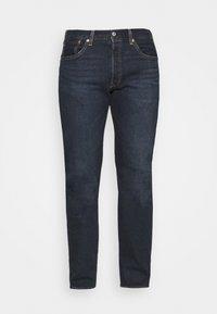 Levi's® - 501® ORIGINAL - Jeans straight leg - unibrow - 3