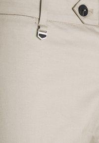 Antony Morato - TROUSERS BRYAN  - Pantalones chinos - beige - 2