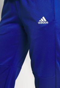 adidas Performance - A.RDY SET - Træningssæt - royblu - 6