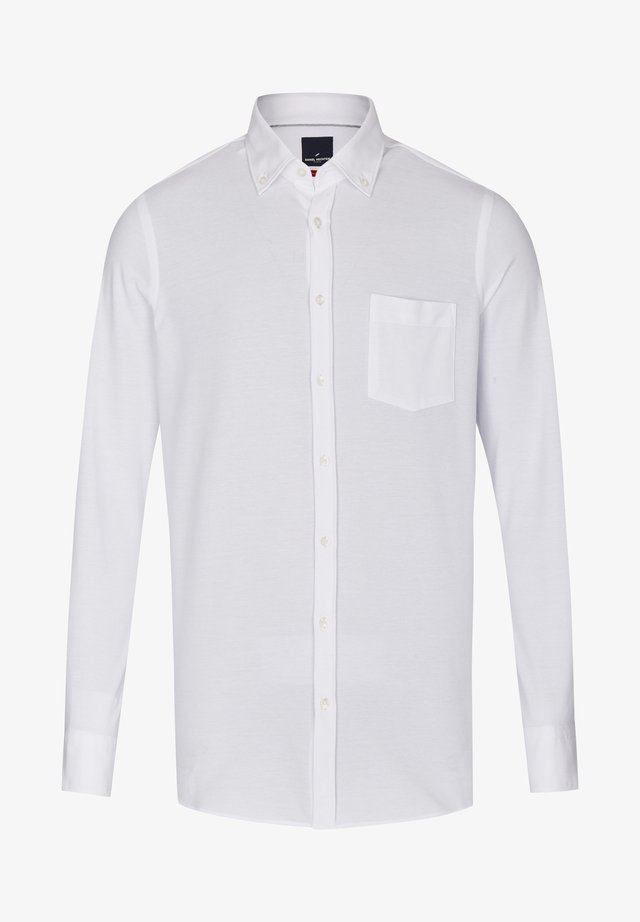 DH-XTECH  - Shirt - white