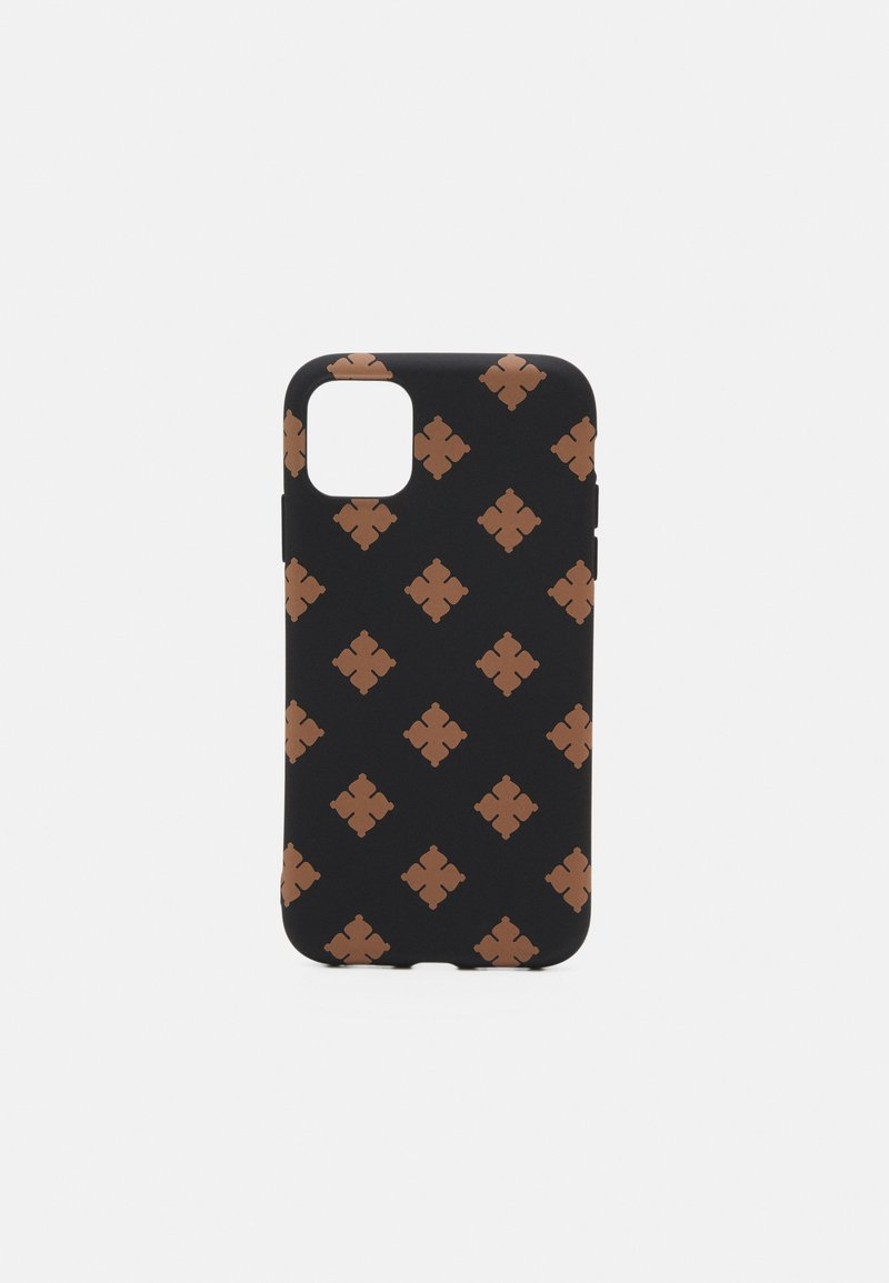 By Malene Birger - PAMSY 11 COVER - Phone case - black