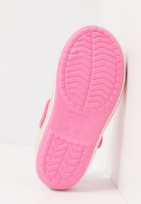 Crocs - IMAGINATION - Sandals - pink lemonade - 5