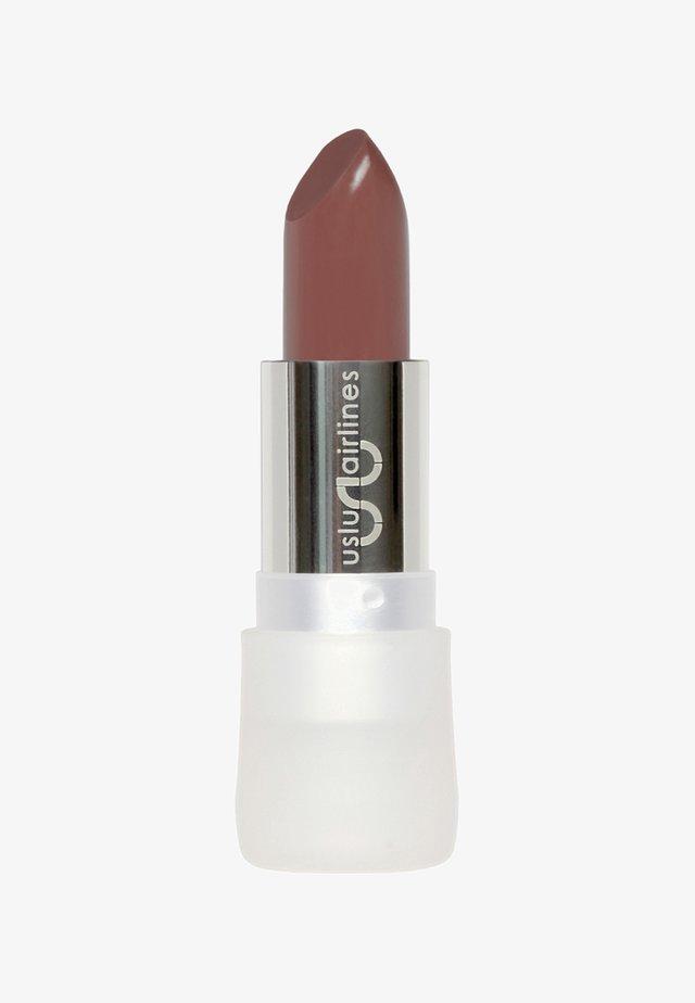 LIPSTICK 4G - Lippenstift - KIV brown