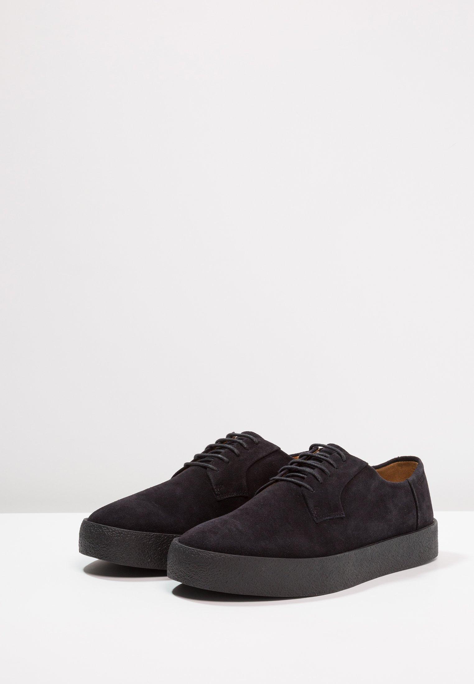 Homme LUIS - Chaussures à lacets