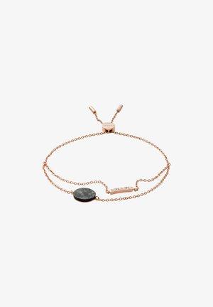 ELLEN - Armband - rose gold