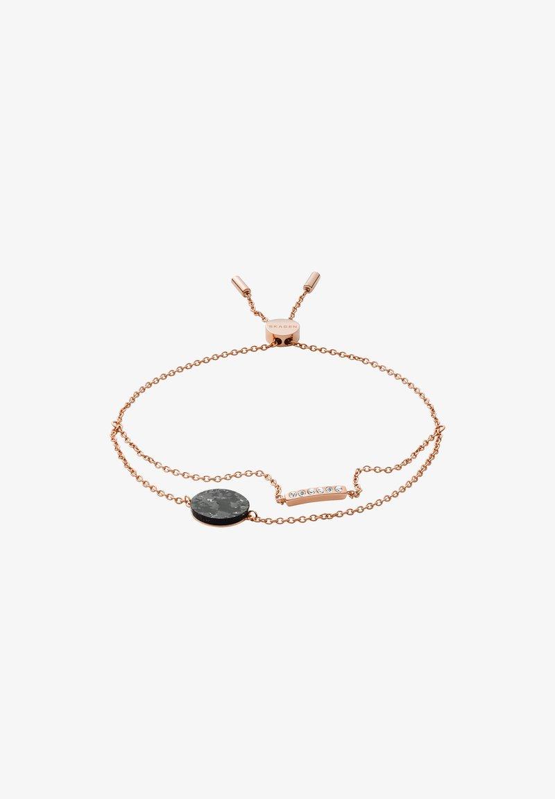 Skagen - ELLEN - Bracelet - rose gold