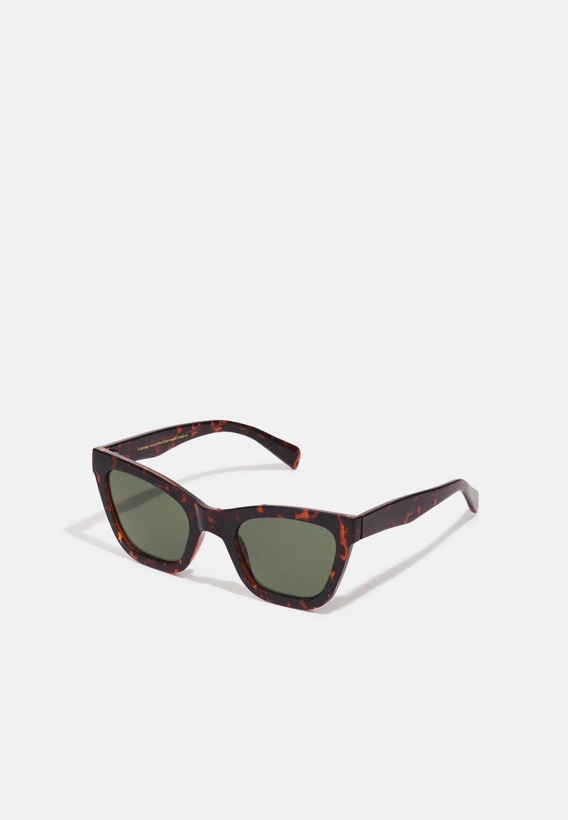 A.Kjærbede - BIG  - Sunglasses - demi